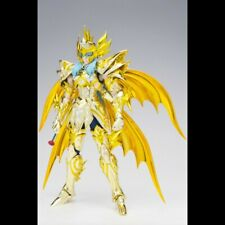 -=] BANDAI - Saint Seiya Myth Cloth Soul of Gold Pisces Aphrodite [=-