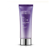 BRTC Jasmine Water BB Cream 35g / SPF30 PA++ / Pink Beige / Korea Beauty