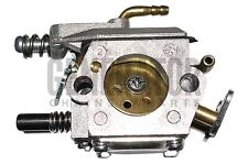 Gas Carburetor Carb Engine Motor Parts For Replace Walbro Wt-664