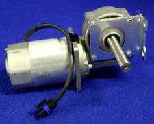 Tennant 1005523, Motor