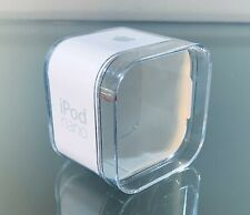 Apple iPod Nano 6th GEN 8GB - Box Only - No iPod