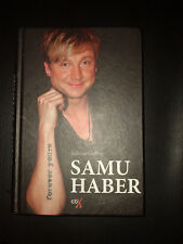 Samu Haber Sabine Meltor