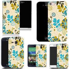 Étuis, housses et coques métalliques Samsung Samsung Galaxy S6 pour téléphone mobile et assistant personnel (PDA)
