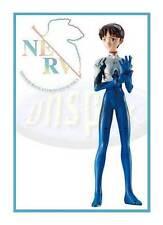新世紀福音戰士 真嗣 NEON GENESIS EVA EVANGELION PORTRAITS 3  Shinji