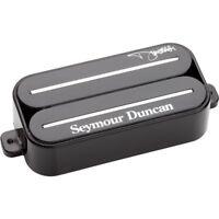 NEW Genuine Seymour Duncan SH-13 Dimebucker Humbucker Pickup - BLACK