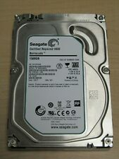 "Seagate Barracuda LP 1.5TB SATA 5900rpm 3.5"" Desktop Hard Drive HDD ST1500DL003"