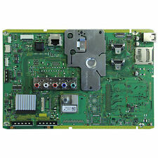 TV Boards, Parts & Components for Panasonic for sale | eBay