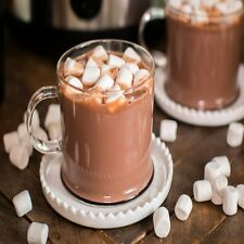 Hot Chocolate Fragrance Oil Candle/Soap Making Supplies *Free Shipping *