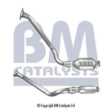 Fit with RENAULT MASTER Catalytic Converter Exhaust 80074 2.8 1/1998-2/2001