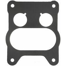 Carburetor Mounting Gasket-Eng Code: TQ Fel-Pro 60335