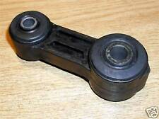 Stabiliser anti roll bar drop link for Subaru Impreza Legacy Forester, front
