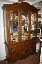 Cabinets, Cupboards