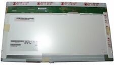 Dell Acer Asus Toshiba Sony Lenovo 15.6 HD LCD Screen LP156WH1 (TL)(C2)