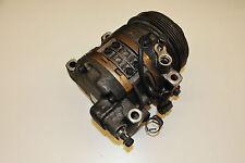 Subaru Impreza V1/2 Air Con Pump Zexel 93-95 WRX
