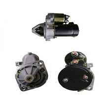 Se adapta a motor de arranque Mercedes ML230 2.3 163 1998-2000 - 13800UK
