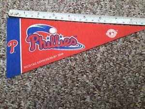 Philadelphia Phillies/MLB