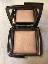 "HOURGLASS Ambient Lighting Powder ""Radiant Light"" 35oz"