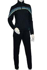 ADIDAS PERFORMANCE Trainingsanzug Freizeitanzug Sportanzug Jacke+Hose Gr. XS neu