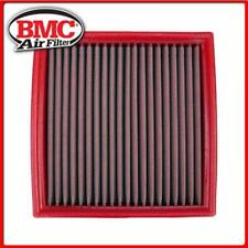 FM104/01 FILTRO ARIA BMC DUCATI MONSTER 600 CITY 1999 LAVABILE RACING SPORTIVO