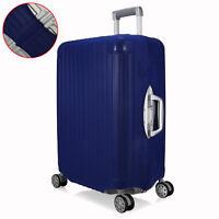 teiliges Set Gepäckspanner Expander Spanngummi Expanderhaken Gepäckgummi 13