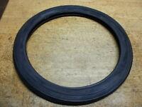 LHR S-7 Schwinn 16 x 1 3/4 Bicycle Blackwall Tire  Stingray Krate &&