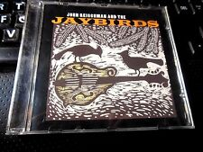 John Reischman & the Jaybirds by John Reischman (CD 2002 Copper Creek) bluegrass