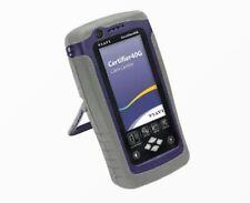 Jdsu Certifier 40g Ngc 4500 Mm Na Cat6a Cable Tester Amp Mm Fiber