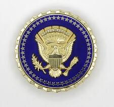 USA Presidential Service Badge Good Quality