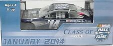 2013 #14 Class of 2014 NHOF 5 Inductee 1/64 Scale Action Diecast Hall of Fame
