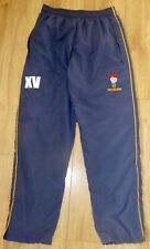 """THE FUSILIERS-1st XV Squad Issue-Players Track Botts.-SIZE 34"""" Waist-NEW(Unused)"""
