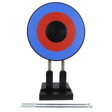 Fun Target - NOUVEAU - Cible pour le tir à l'arc avec flèche à embout caoutchouc