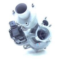 is38 turbo | eBay