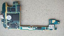 SCHEDA MADRE SAMSUNG GALAXY S3 I9300 ORIGINALE scheda logica Motherboard ottima