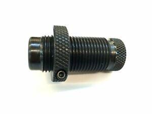Simplex 5/8 - 7/8 Thread Adapter - 4029500