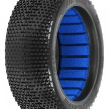 Pro-line Hole Shot 2.0 S4 1:8 Buggy Tires (2) fo PRO9041204