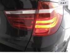 UK BMW F25 X3 Tail Light Led Driver Replacement. 1 Year Warranty VALEOb003809. 2
