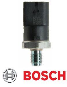 Fits Dodge Freightliner Sprinter 2500 3500 Fuel Pressure Sensor BOSCH 0281002498