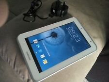 SAMSUNG GALAXY TAB 2  7.0  GT3110 8GB WiFi