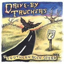 Southern Rock Opera (Dig), Drive-By Truckers, Good