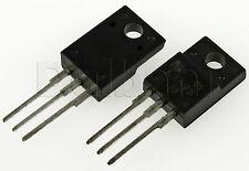 2SK3595 Original New Fuji MOSFET K3595