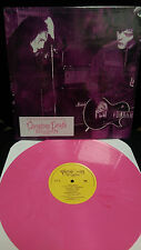 Christian Death - Halloween 1981 Vinyl LP Cleopatra