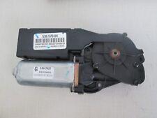 general motors sunroofs, hard tops \u0026 soft tops for chevrolet hhr ebay