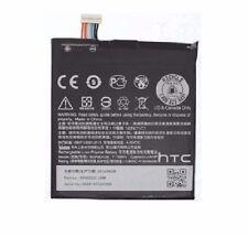 BATTERY FOR HTC  BOP90100 HTC DESIRE 610 / 612