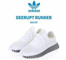 Adidas Men's adidas Deerupt for sale