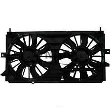 Engine Cooling Fan Assembly-OHV 8552113 fits 2000 Chevrolet Impala 3.8L-V6