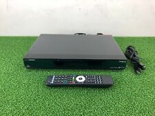 More details for humax foxsat-hdr 320gb hdd twin tuner freesat hd receiver box pvr recorder hdmi
