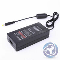 AC Adapter Charger Power Supply Cord for Sony Playstation PS2 Slim A/C 7000
