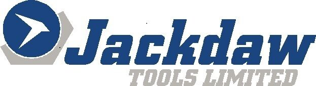 Jackdaw Tools Limited