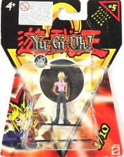 YU-GI-OH-MARIK-ANIME CARTOON MANGA-MISURA CM 5,5