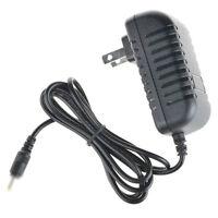 AC Power Adapter Charger for Sirius SXDPIP1 SDSV6V1 SADV2 XAPV2 SX1EV1 LV1 Mains